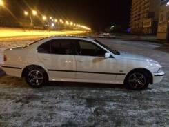 BMW. x15, 5x120.00