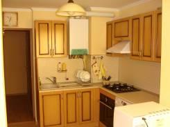 2-комнатная, переулок Чехова 5. Донская, частное лицо, 56 кв.м.