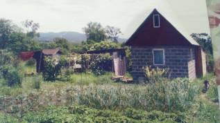 Продам земельный участок, собственность 9соток, Соловей ключ. 9 000 кв.м., собственность, электричество, от частного лица (собственник)