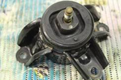 Подушка двигателя. Hyundai Solaris, RB Двигатель G4FC