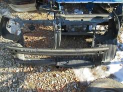 Рамка радиатора. Chevrolet Cruze