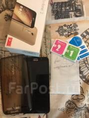 Asus ZenFone 2 ze550ml. Б/у