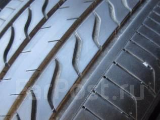 Michelin Primacy LC. Летние, 2013 год, без износа, 4 шт