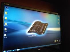 "DNS JL200HD. 20"" (51 см), технология LCD (ЖК)"