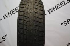 Bridgestone Blizzak Revo1. Зимние, без шипов, износ: 40%, 1 шт