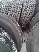 Bridgestone. Всесезонные, 2016 год, без износа, 1 шт