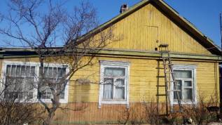 Меняю дом в г. Владивосток на квартиру в г. Артем. От агентства недвижимости (посредник)