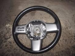 Руль. Mazda Mazda2, DE