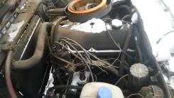 Двигатель в сборе. Лада: 2102, 2101, 2103, 2107, 2104, 2106, 2105, 2121 4x4 Нива