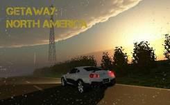 Getaway для Android