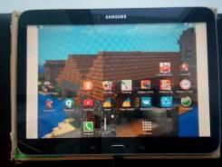 Samsung Galaxy Tab 3 10.1 P5200 16Gb