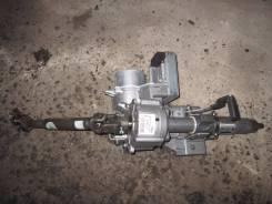 Колонка рулевая. Mazda Mazda2, DE