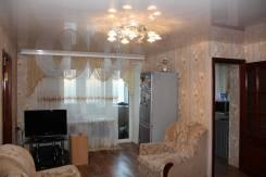 2-комнатная, улица Дербенёва 11. Цем. завод, частное лицо, 44 кв.м. Интерьер