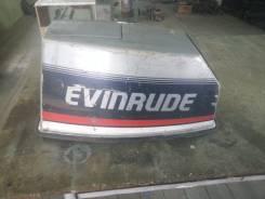 Продажа запчастей на Johnson-Evinrude 40-55 б.y