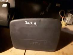 Подушка безопасности. Toyota Corsa, EL51