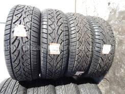 Bridgestone Dueler H/P. Летние, 2012 год, без износа, 4 шт