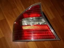 Стоп-сигнал. Subaru Legacy, BL5, BLE, BL9