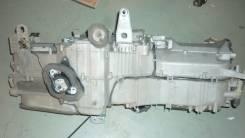 Корпус отопителя. Toyota Cresta, JZX90, SX90, LX90, GX90 Toyota Mark II, GX90, JZX90, LX90, SX90 Toyota Chaser, SX90, LX90, GX90, JZX90 Двигатели: 4SF...