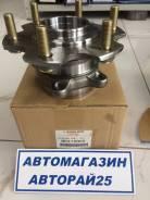 Ступица. Mitsubishi Pajero, V63W, V64W, V65W, V66W, V67W, V68W, V73W, V74W, V75W, V76W, V77W, V78W Mitsubishi Montero, V63W, V64W, V65W, V66W, V67W, V...