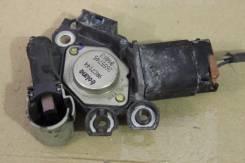 Реле генератора. Hyundai Solaris, RB Двигатель G4FC