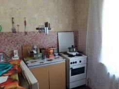 1-комнатная, улица Гоголевская 13. Перевал, частное лицо, 33 кв.м. Интерьер
