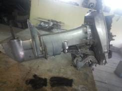 Tohatsu. 35,00л.с., 2х тактный, бензин, нога L (508 мм), Год: 1994 год