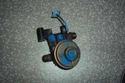 Клапан egr. Nissan: Bluebird Sylphy, Wingroad / AD Wagon, Sunny, AD, Almera, Wingroad Двигатель QG15DE
