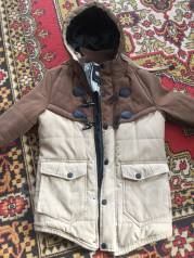 Куртки. Рост: 164-170 см
