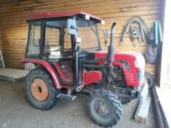 Shifeng SF-244. Продается трактор