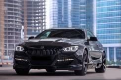 Обвес кузова аэродинамический. BMW 6-Series, F13 BMW M6, F13. Под заказ
