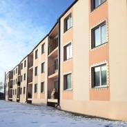 1-комнатная, Ул. СИБИРЦЕВА д.94. Лесозаводский район , частное лицо, 37 кв.м.
