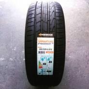 Hankook Ventus Prime 3 K125, 205/55R16