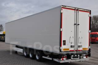 Krone SD. Продажа 27 год выпуска 2008, 31 000 кг.