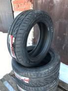 Bridgestone Potenza RE002 Adrenalin. Летние, без износа, 4 шт. Под заказ из Екатеринбурга