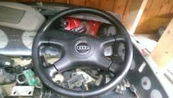 Руль. Audi A6 Audi 100, C4/4A, C4, 4A
