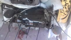 Автоматическая коробка переключения передач. Suzuki Escudo, TD01W Двигатель G16A