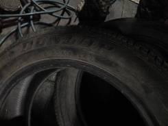 Dunlop Direzza Sport Z1. Летние, износ: 30%, 2 шт