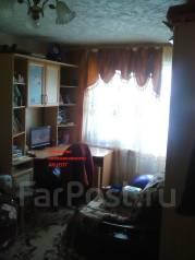 2-комнатная, улица Нахимова 4. р-н 12 школы, агентство, 47 кв.м. Интерьер