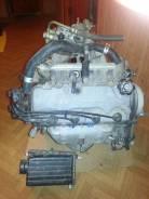 Двигатель. Honda Logo