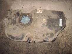 Бак топливный. Mazda Mazda2, DE