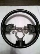 Руль. Mitsubishi ASX