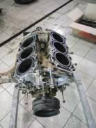 Диагностика , качественный ремонт двигателя, устранение жора масла,