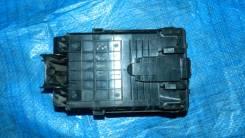 Блок предохранителей. Nissan: Infiniti G37 Convertible, Infiniti EX35/37, Infiniti G37 Coupe, Infiniti G35/37/25 Sedan, Infiniti FX35/FX37/FX50, Skyli...