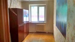 2-комнатная, проспект Победы 53к2. Ленинский округ, агентство, 44 кв.м.