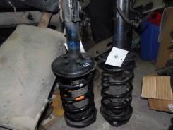 Амортизатор. Toyota Gaia, SXM10, SXM15G, SXM10G, SXM15