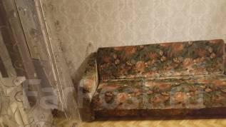 Комната, проспект Океанский 109. Первая речка, частное лицо, 15 кв.м. Комната