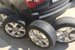Колеса на BMW. 8.0/9.0x45 ET-46/-50