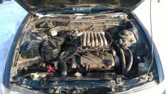Гидроусилитель руля. Mitsubishi Eterna, E54A Mitsubishi Emeraude, E54A Mitsubishi Galant, E54A