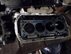 Поддон. Mitsubishi Lancer X Двигатель 4A91