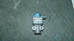 Клапан egr. Subaru Impreza, GG3, GG2, GD3, GD2 Двигатели: EJ15, EJ152